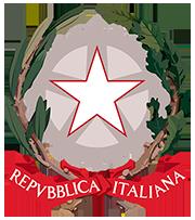 Consulado Honorario de Italia en Guayaquil